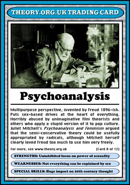 41 best Theory Trading Cards images on Pinterest Trading cards