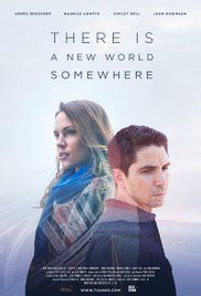 There Is a New World Somewhere Movie Watch Online (2016) Watch Online Free Full Movie (2017) Watch online full movie online movie watch online Download Free online streaming 2017 hollywood film 2017 movie