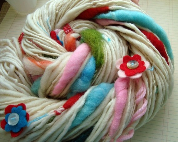 novelty yarn: Novelty Yarns, Darn Yarns, Woolen, Art Yarns, Artyarn, Local Yarns, Flower, Wol Yarns, Crochet Yarns