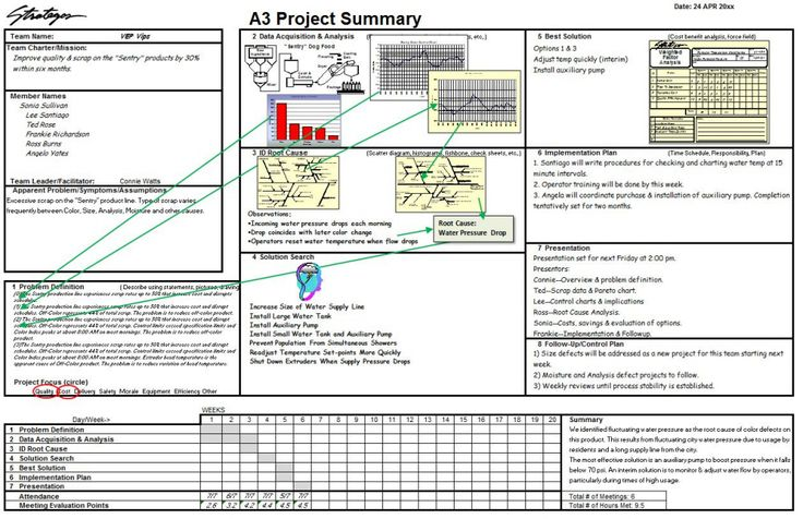A3-VEP-Example.jpg (1000×648)