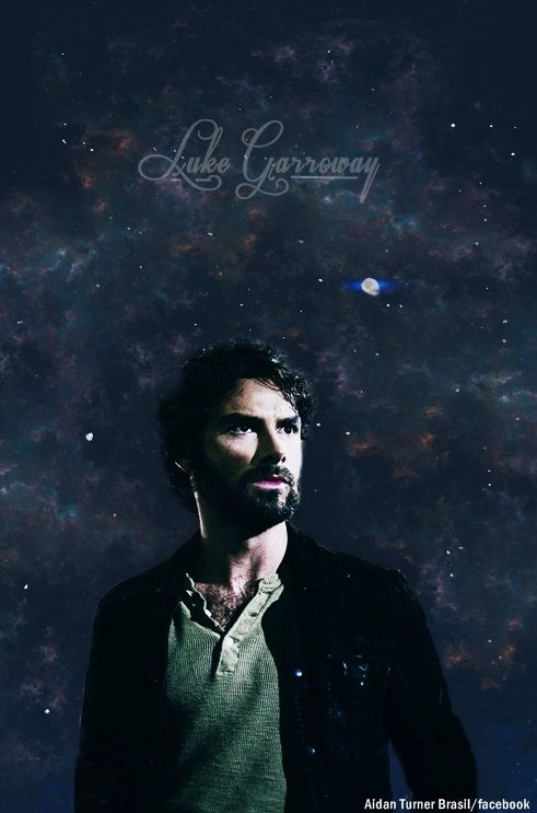 Luke Garroway - The Mortal Instruments - Aidan Turner Brasil - facebook - https://www.facebook.com/photo.php?fbid=696400427075733&set=a.498190766896701.1073741826.498187100230401&type=1&theater