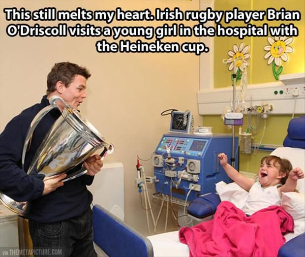 faith-in-humanity-restored-hospital-visits.jpg 620 × 522 pixels