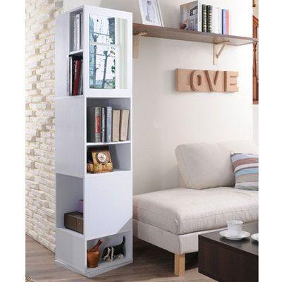 Birkenstock Unisex Arizona Sandals. Revolving BookcaseDisplay ... - 39 Best Revolving Bookcase Images On Pinterest