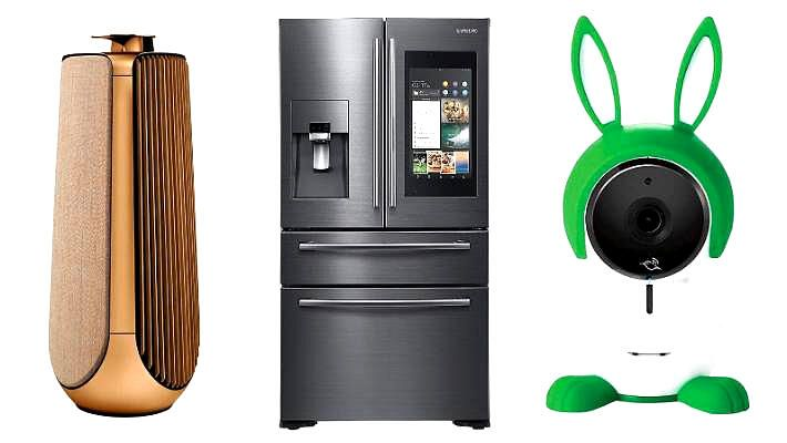Best Cool Must Buy Home Products Cool Household Gadgets In 2020