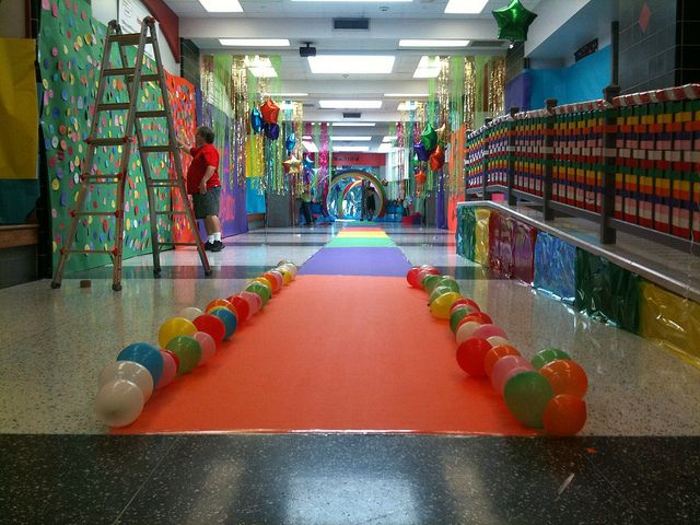ideas about homecoming decorations on pinterest football homecoming