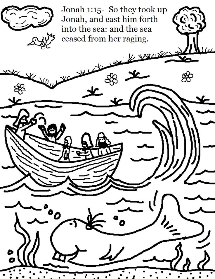 Printable Worksheets jonah and the whale worksheets : 44 best Bible Class images on Pinterest | School, At home and Books