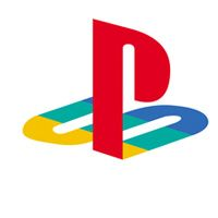 iDG | Best Gaming News Sites