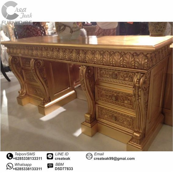 The Price Of Office Tables And Chairs Wooden Work Tables Kay Harga Meja Dan Kursi Kantor Meja Ker Office Table And Chairs Office Table Table And Chairs