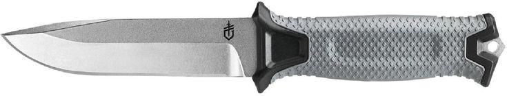 Gerber Strongarm Premium Fixed Blade Knife