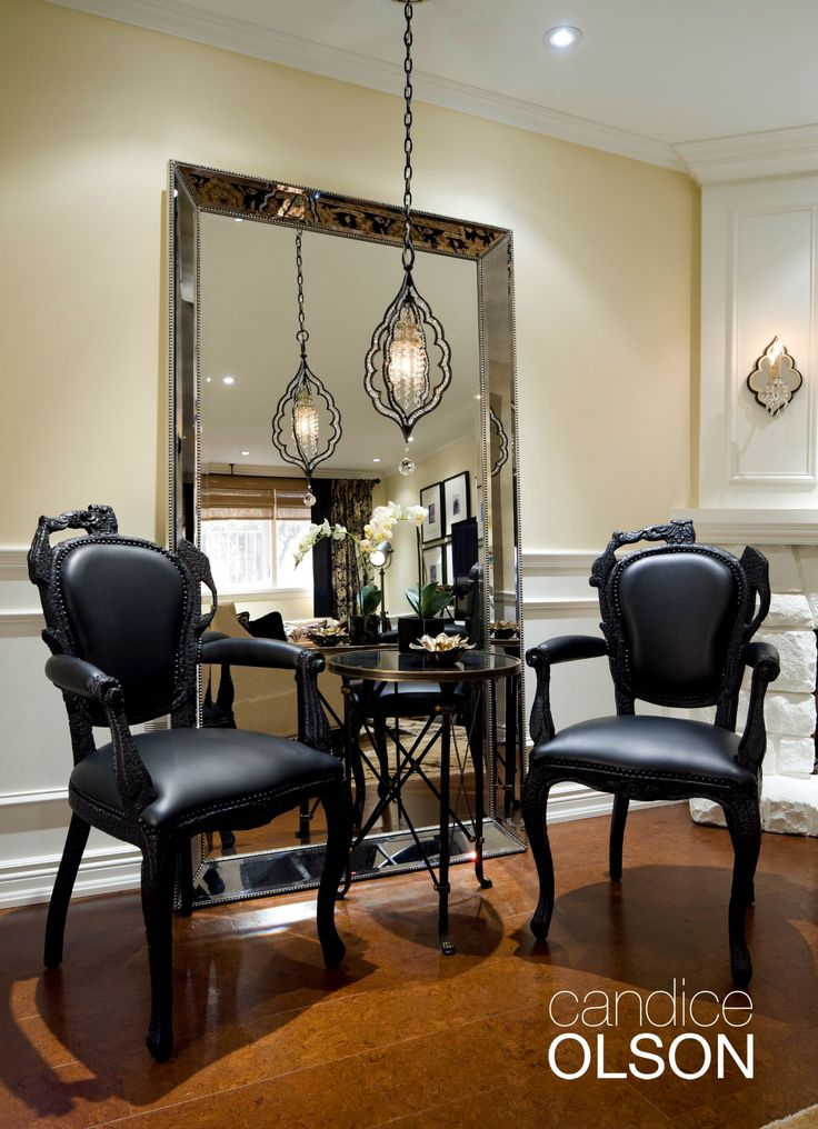 Q Tell us a quick tip for decorating with pendant lighting in the Living Room & 7 best LIGHTING ADVICE: General Tips images on Pinterest | Home ... azcodes.com