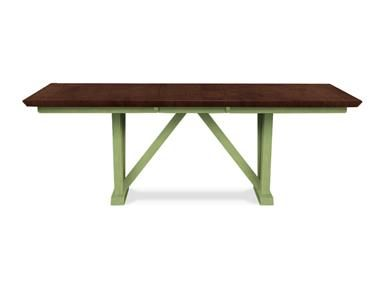 14 Best Images About John Thomas Furniture On Pinterest