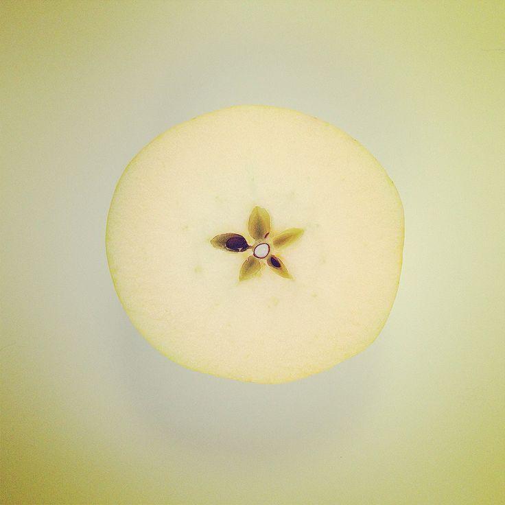 Äpple/Apple