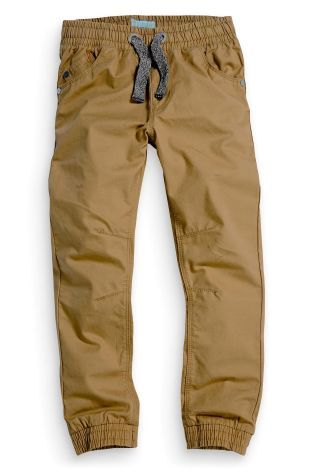 Buy Pull On Joggers (3-16yrs) from the Next UK online shop