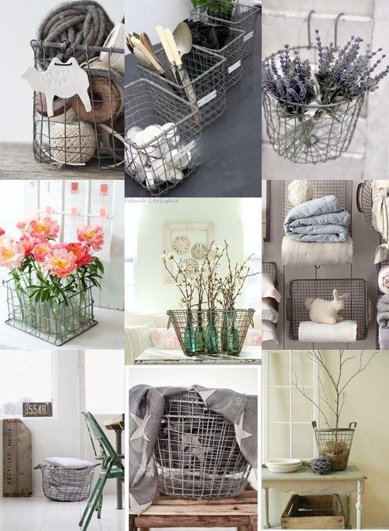 Creatieve ideeen om zelf te maken google zoeken wonen en decoratie pinterest tes om and van - Home decoratie ideeen ...