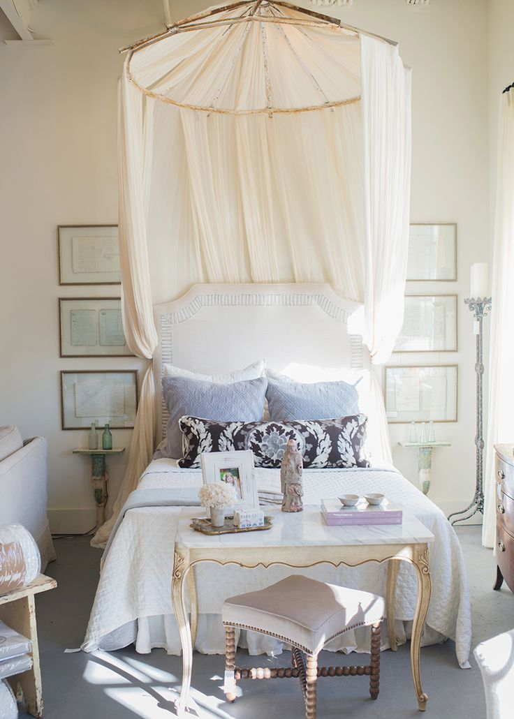 105 Best Images About Dreamy Bedrooms On Pinterest Antiques Neutral Bed Linen And Bedroom