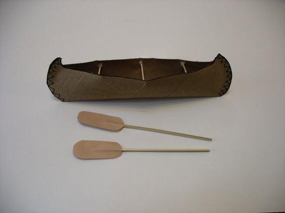 Xmas Wooden Crafts