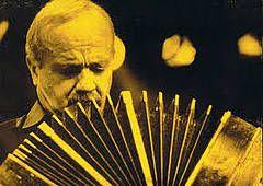 Astor Piazzolla, MARÍA DE BUENOS AIRES - Tango Operita von Horacio Ferrer - THEATER BONN