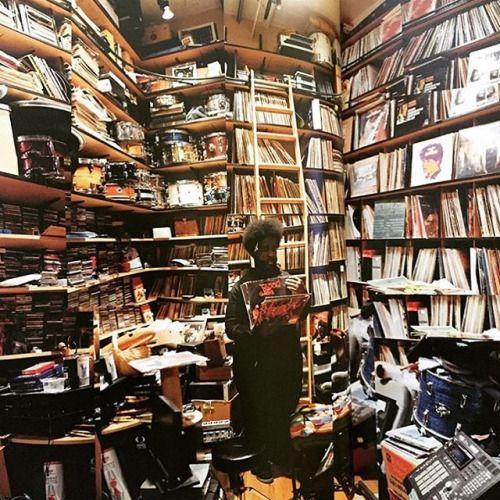 1000 Images About Vinyl Storage On Pinterest Vinyls