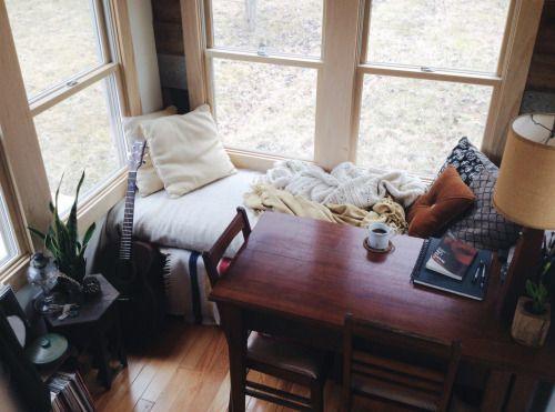 先週末、私たちは数日間自宅で私を保った氷と雪の嵐を持っていました。 私はいくつかのプロジェクトに取り組んでいることにより、雪の日の利点を取ることにした:キッチンナイフラックをぶら下げ、ぶら下げバスルームに棚本棚を構築する、と...