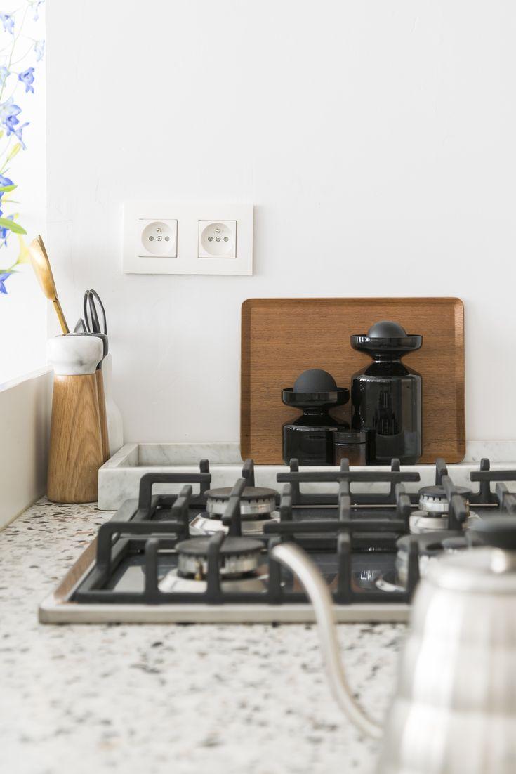 38 best Hotel, Restaurant, Bar design images on Pinterest ...