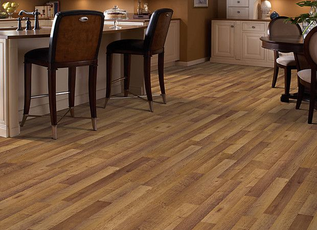 17 best images about laminate floors with style on for Mohawk laminate flooring
