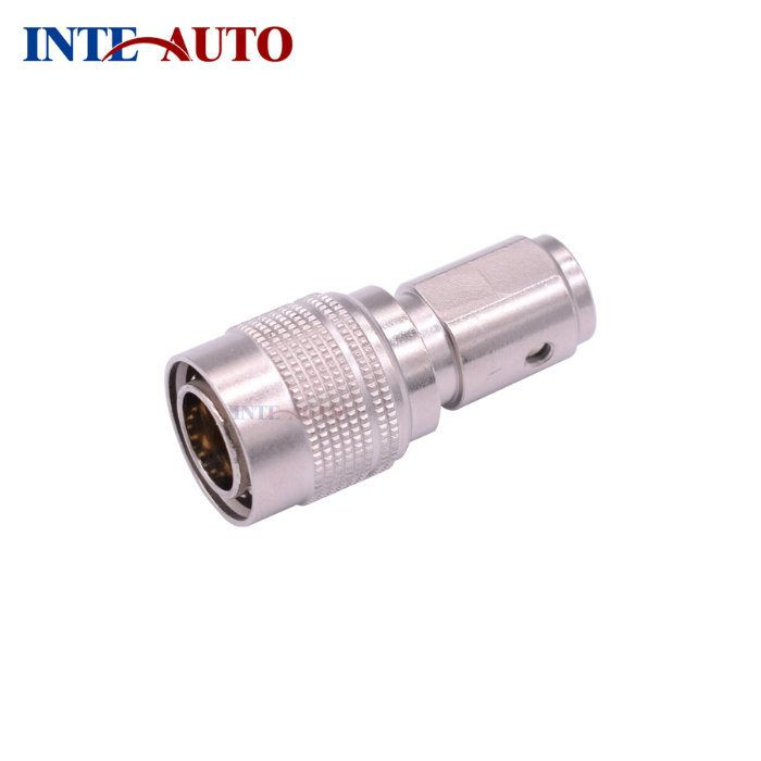 Industrial Camera Power 7 Pin Female Hirose Connector Connector Cool Things To Buy Electricity