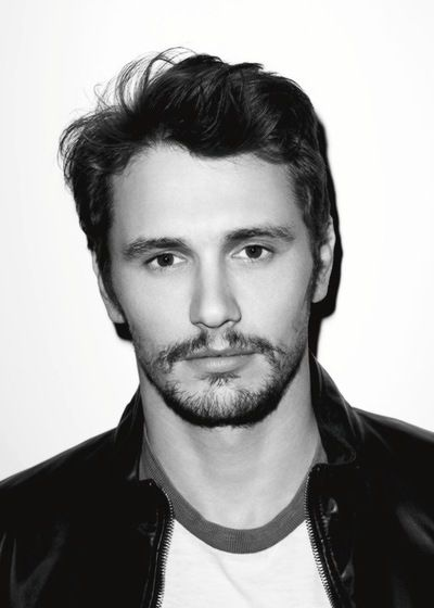 james franco kép