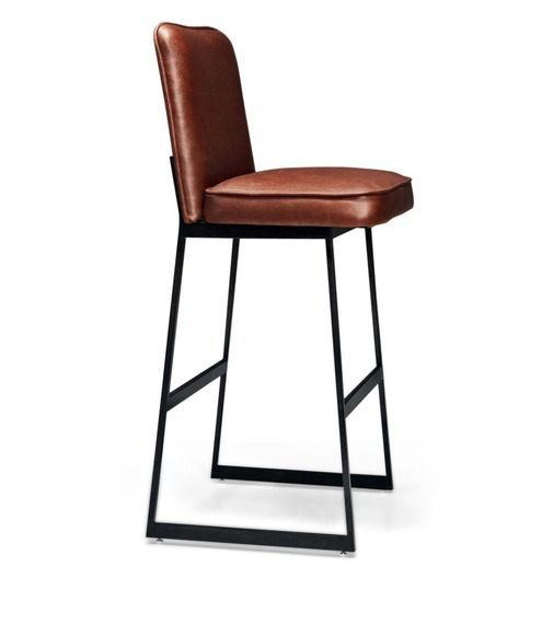 63 Best Bar And Counter Stools Images On Pinterest Bar