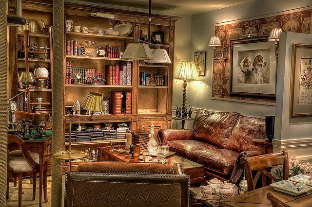 Baixar livros grátis: download de livros online em domínio público. Duas mil obras para você baixar e ler onde quiser.
