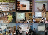 Szkoła podstawowa Nr 6 z Inowrocławia dołącza do grona szkół eksperckich.