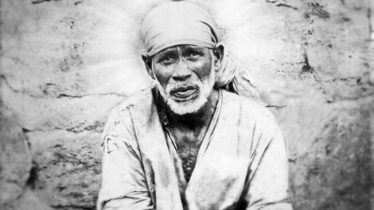 Sai Baba, Sai Baba Wallpaper, Sai Baba Pictures, Sai Baba Photos