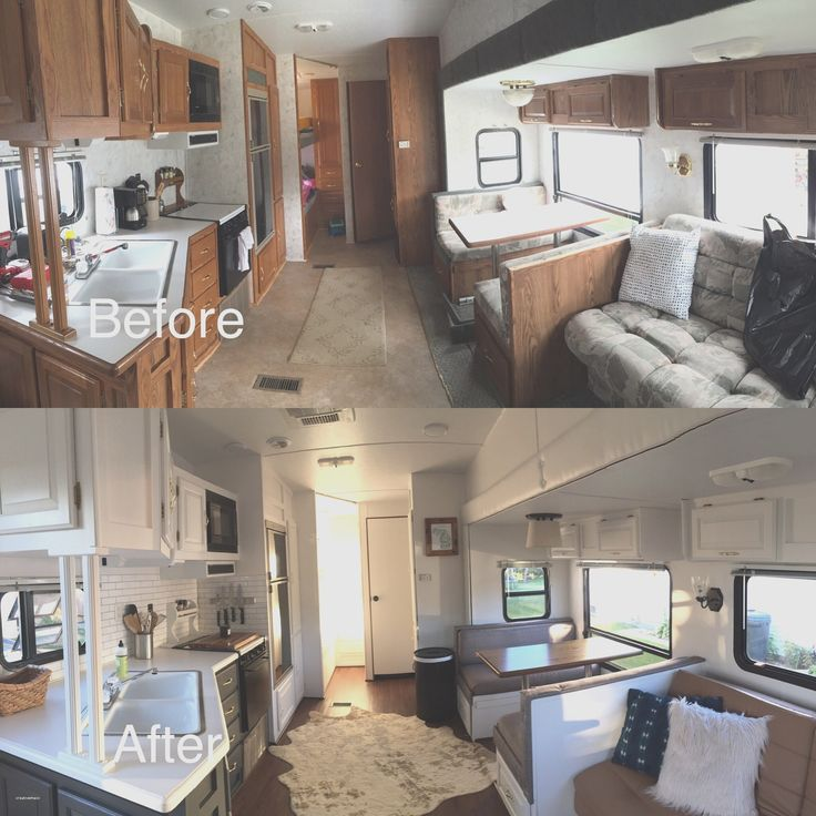 70 Simple Tips For Using Rv Renovation To Get Ahead Your Competition