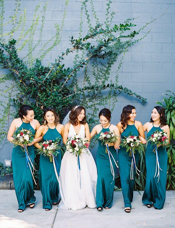 25+ Best Ideas About Teal Gold Wedding On Pinterest