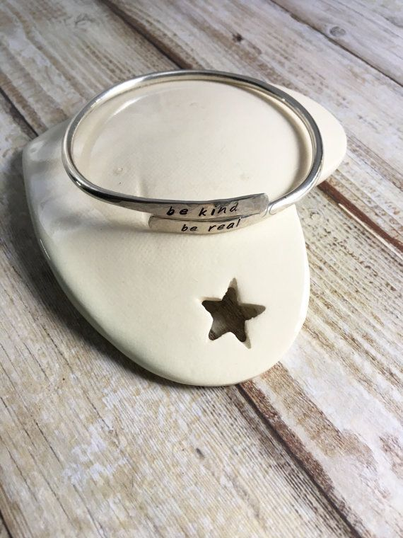 Bangle  Exclusive  Rustic  Wrap Bangle  by TwistedJewelleryCreations