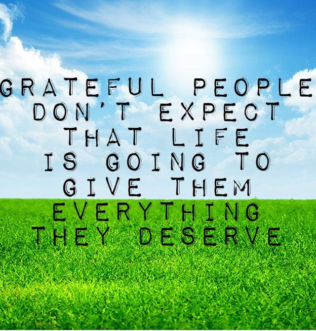 Thankful Of Life Quotes: Best 25+ Being Grateful Quotes Ideas On Pinterest
