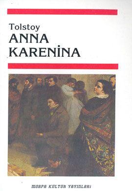 anna karenina 2 cilt takim - lev nikolayevic tolstoy - morpa kultur yayinlari  http://www.idefix.com/kitap/anna-karenina-2-cilt-takim-lev-nikolayevic-tolstoy/tanim.asp