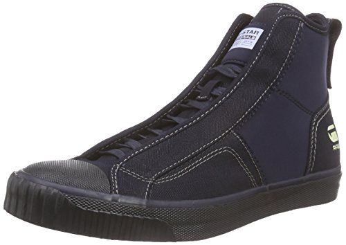 G-Star Men's Scuba Fashion Sneaker *** New and awesome product awaits you,  Read it now : Fashion sneakers