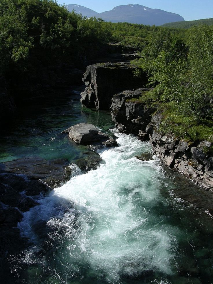 10 Best Images About Europe Sweden On Pinterest Summer Nature And Best Western