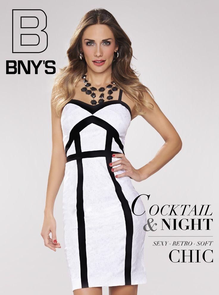 #BNYS #Cocktail #Night
