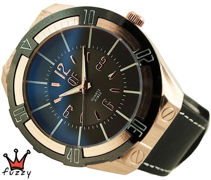 Ρολόι ανδρικό (R613-01)