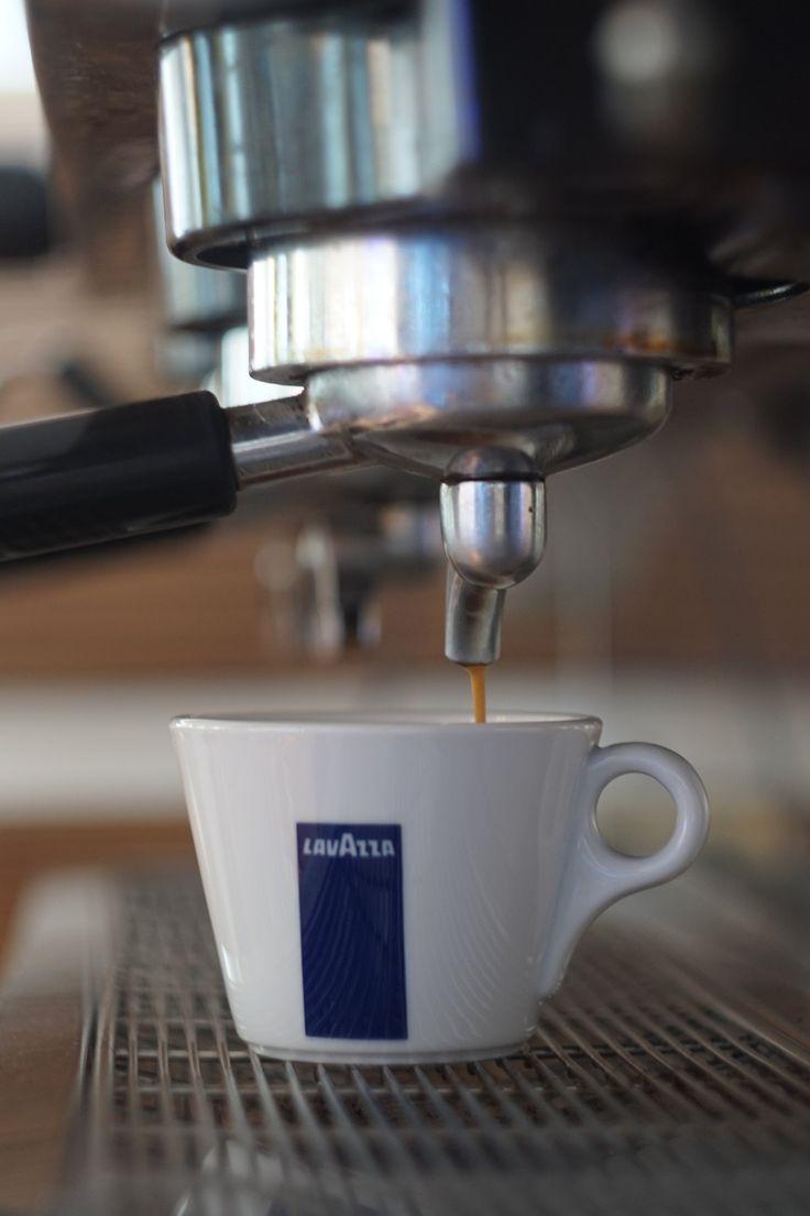 lavazza #coffee