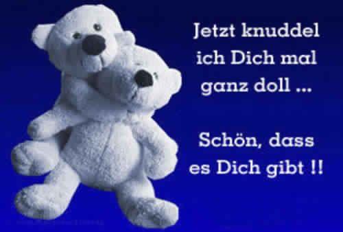 freundschaft bilder für whatsapp   Gruß Bilder   Hug, Kiss, Humor