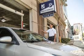 Parking Garage and Parking Lot Management Company Park Inc is a premier provider of valet parking, parking management, and shuttle bus services. Contact us today!Log on http://www.parkinc.com/
