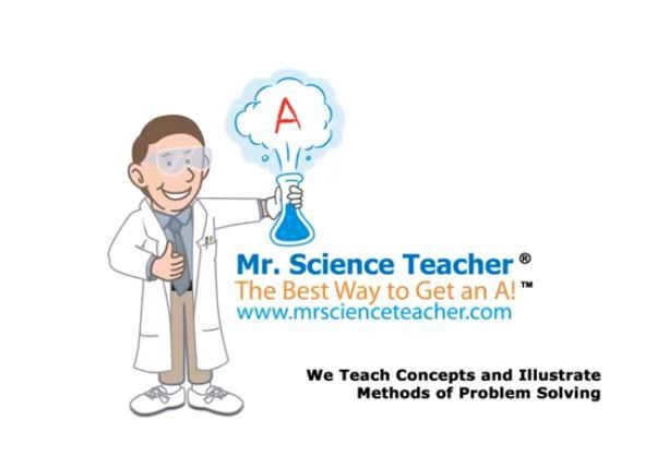36 best images about homeschool science on pinterest