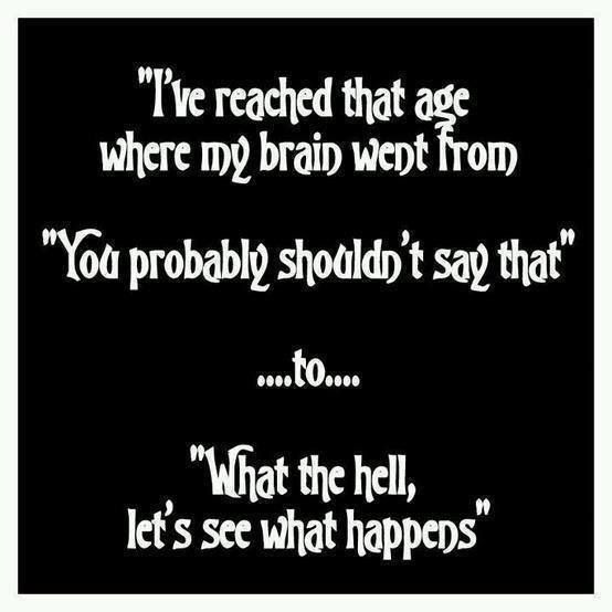 Best Quotes And Sayings That Crack Me Up Images On Pinterest - 28 hilarious random acts of laziness 4 cracked me up