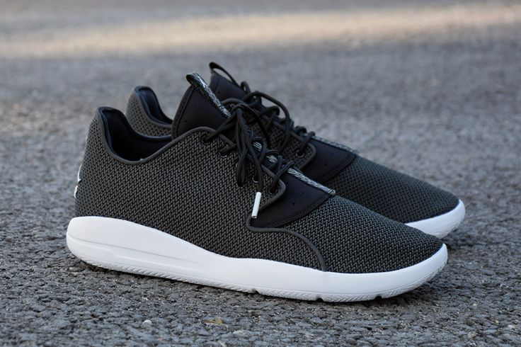 Jordan Eclipse – Black/White-Anthracite | Sneakers.fr