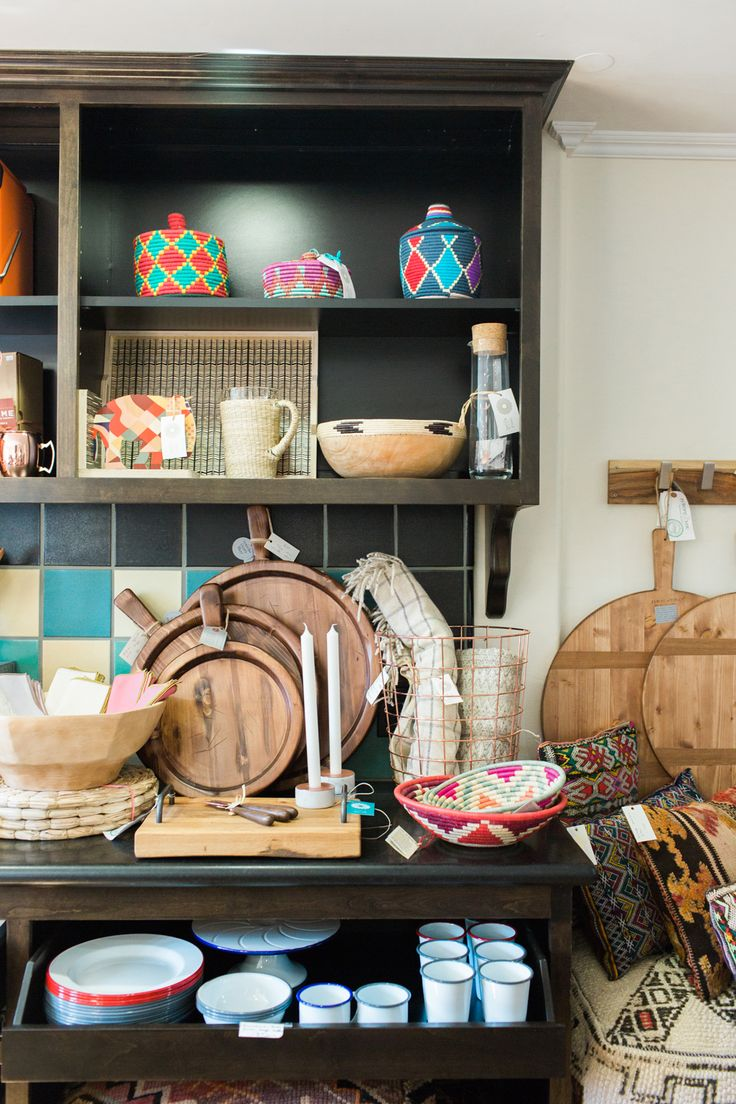 468 best Creative Shop Display Ideas images on Pinterest Shop