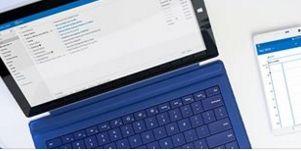 Recuperar cuenta Outlook: Cambio numero movil