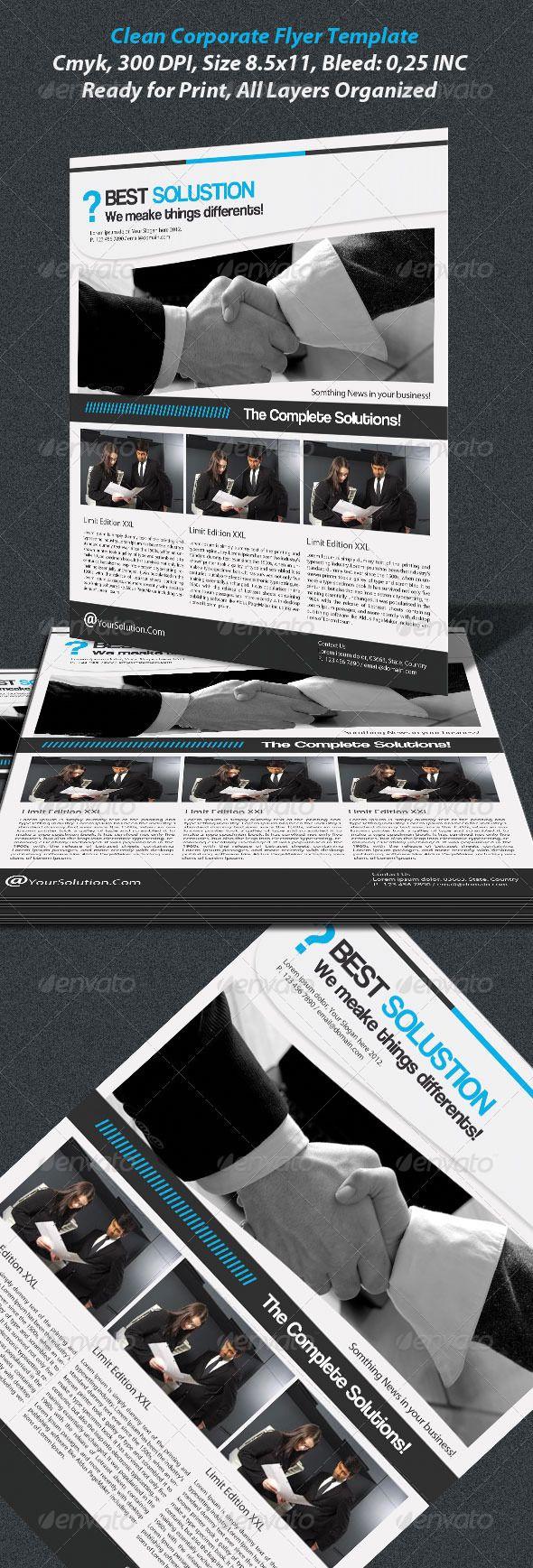 106 best Print Templates images on Pinterest | Print templates ...