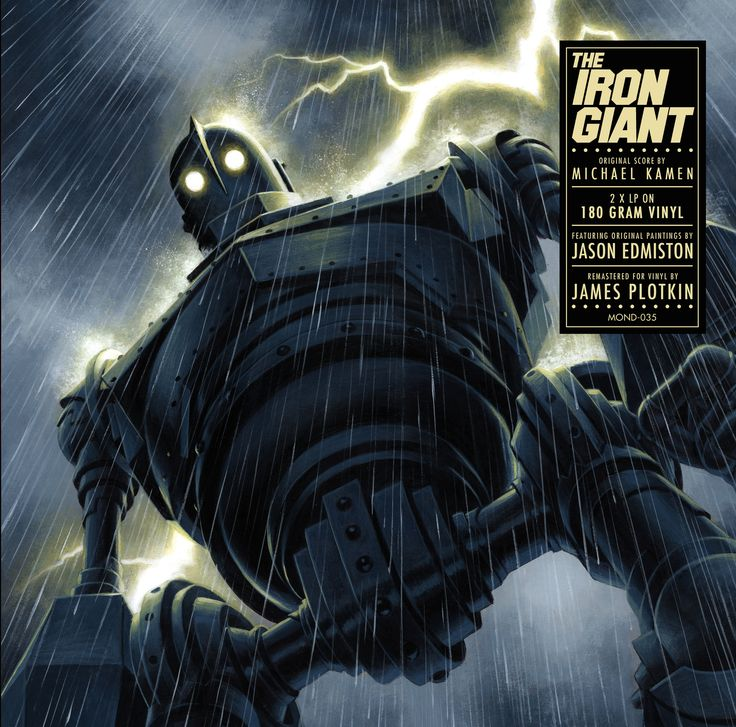 28 Best The Iron Giant Images On Pinterest The Iron